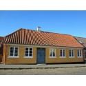 St. Astier Kalkmaling 570