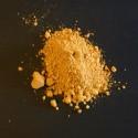 Guldokker