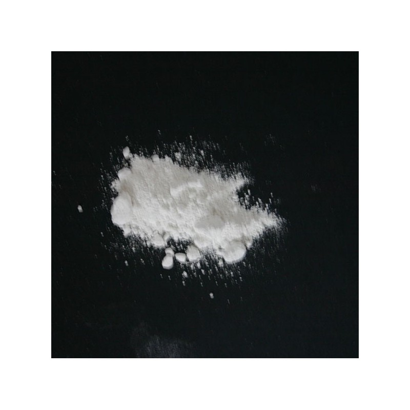 Titanoxyd