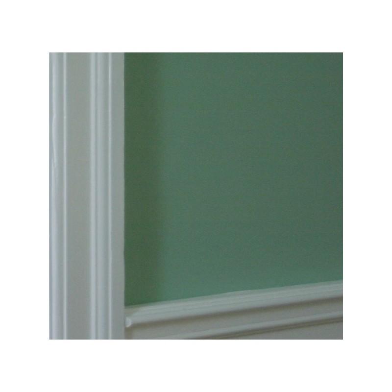 Lys Kromoxydgrøn