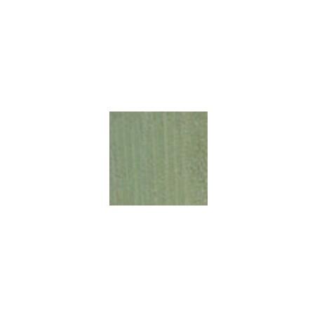 Fyra Vindar Grøn
