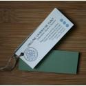 Allbäck Salviagrøn