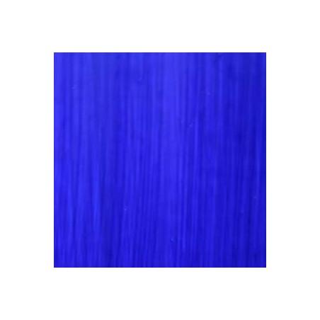 Allbäck Ultramarineblå