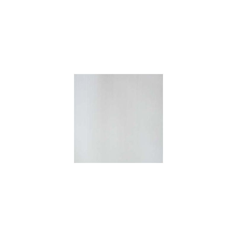 Allbäck Hvid