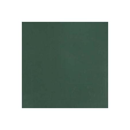 Allbäck Bladgrøn