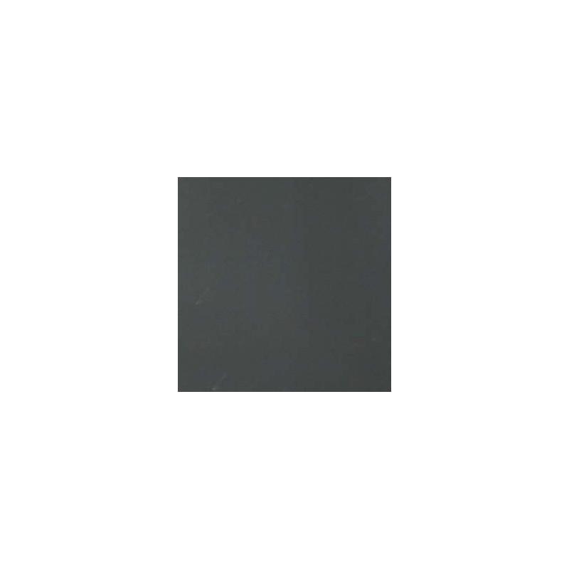 Allbäck Grafitgrå