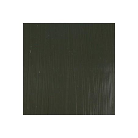 Allbäck Grøn Umbra