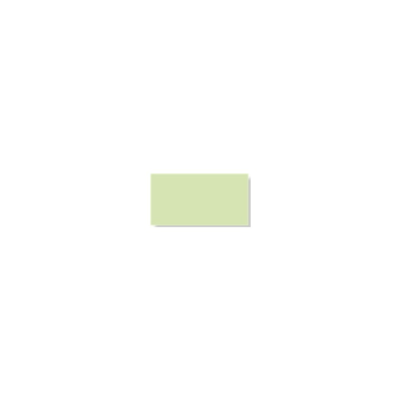 Linus Lindblomstgrøn