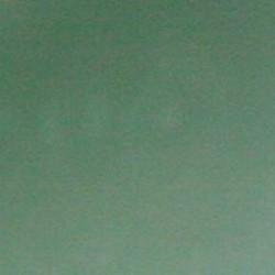 Naturmaling Tyrkisgrøn