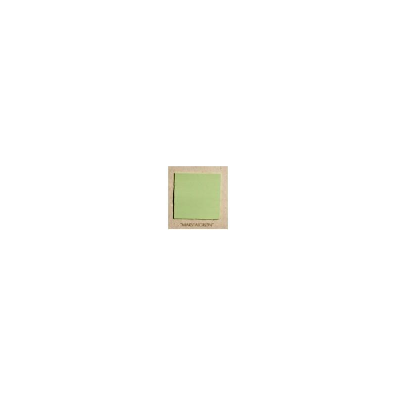 Valserevet Marstalgrøn m. funghicid