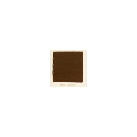 Valserevet Københavnerbrun