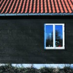 Trætjære Kultursort Wilhelmsvej