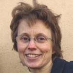 Margareta Dahlström