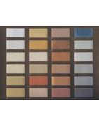Kalkmaling er billig og god maling.  Dag til dag levering. Kalkfarve.